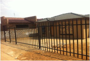 Housing_ProectsVitrovian_SOKO_Family_new_residence