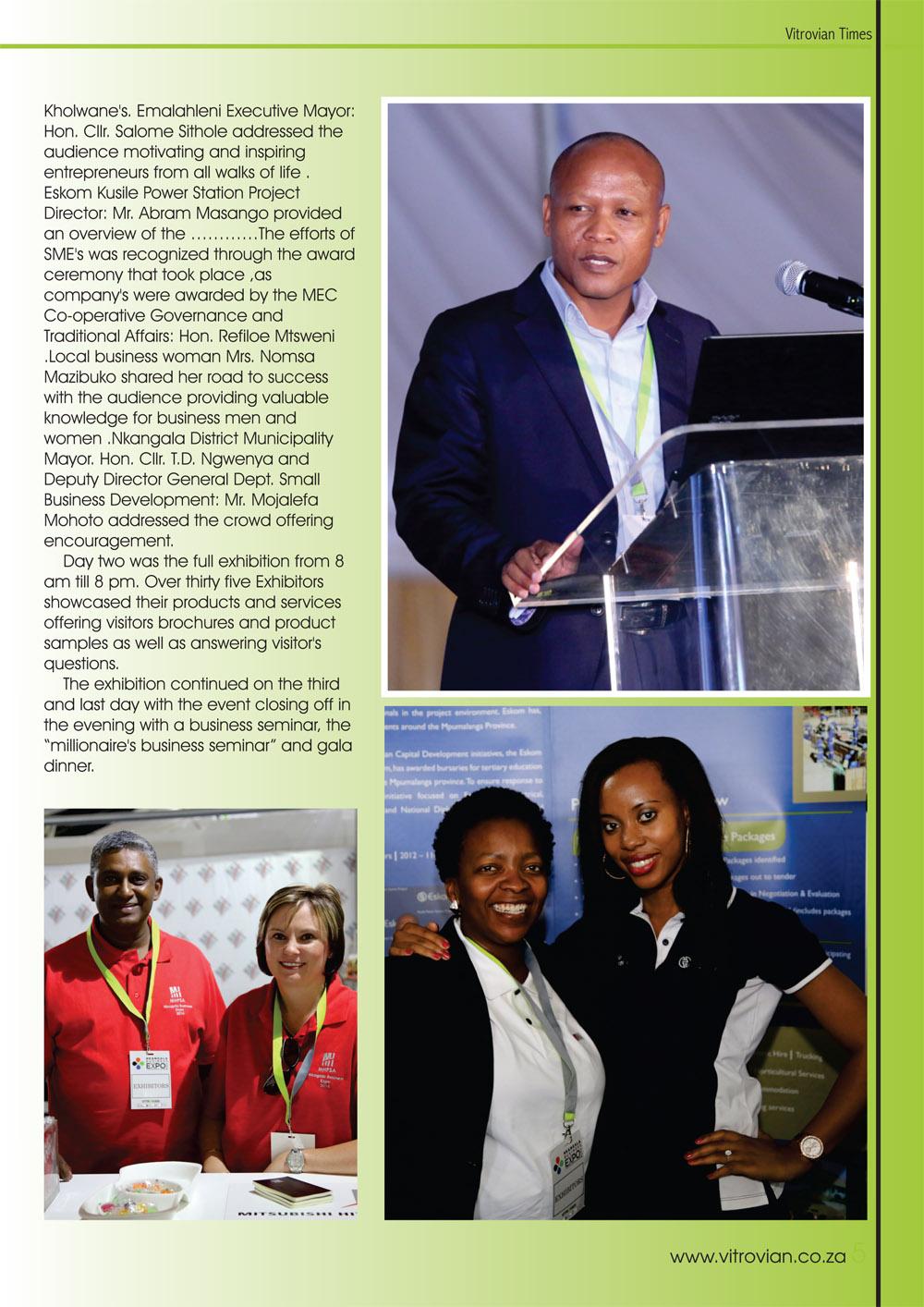 Nkangala_Business_expoP5