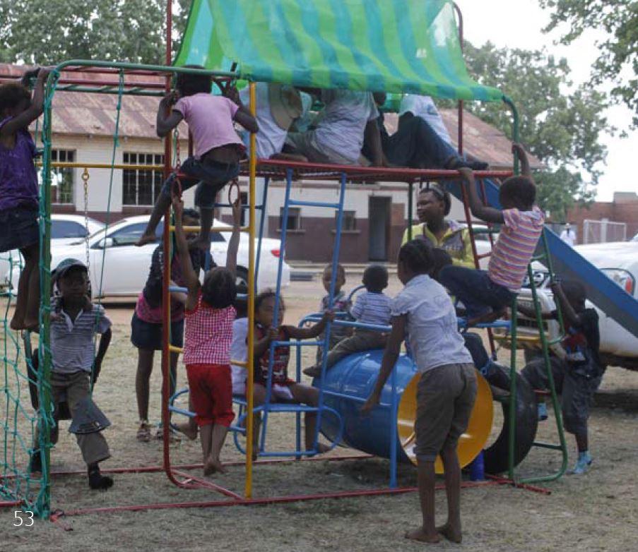 http://vitrovian.co.za/wp-content/uploads/2015/04/Khangela-Primary-School.jpg
