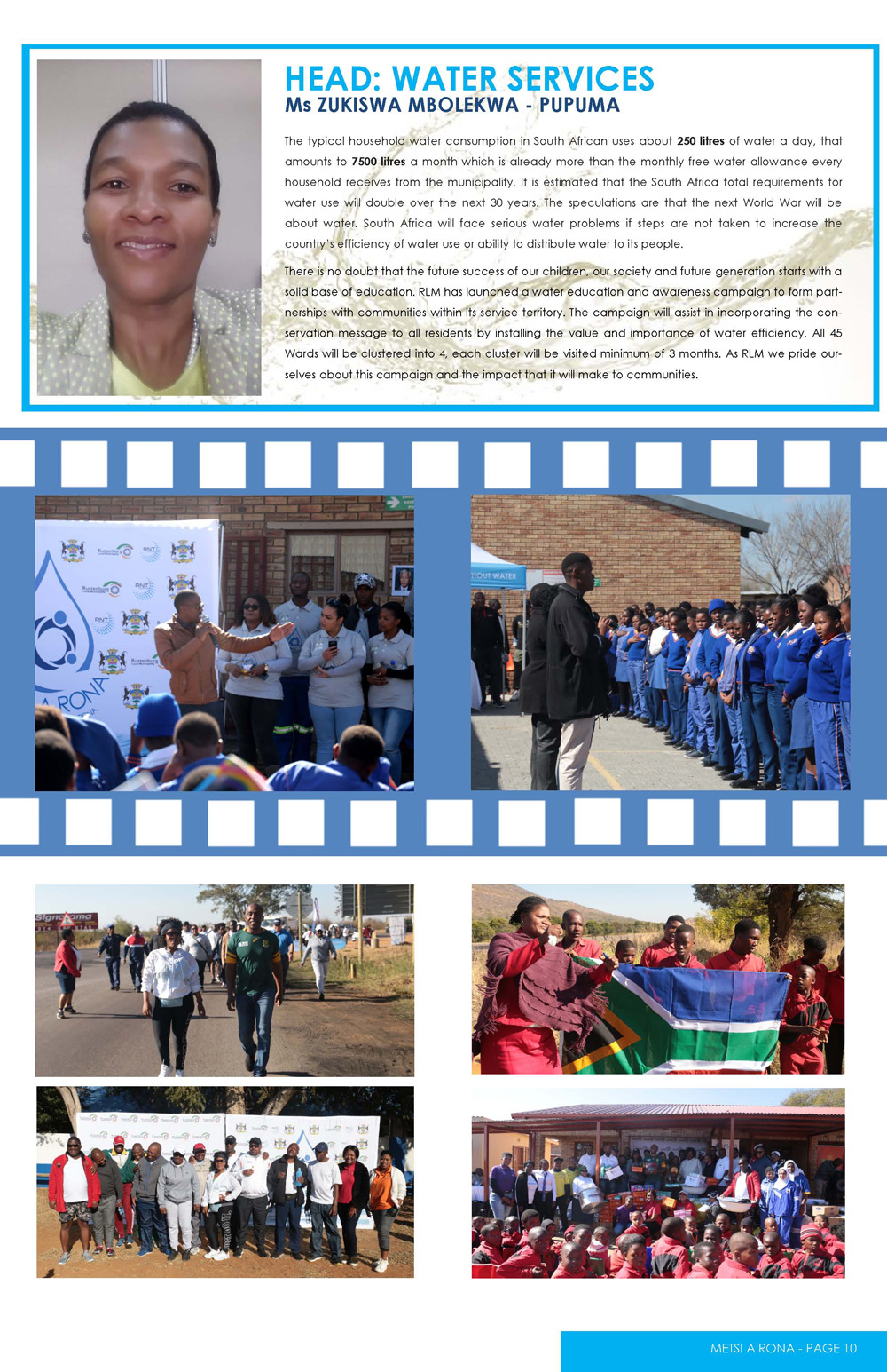 Newsletter First Draft 2018-08-14_Page_11